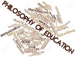 abstract word cloud for philosophy of education related abstract word cloud for philosophy of education related tags and terms stock photo 17021321