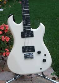 spectrum s bodyfront westone guitars the home of westone