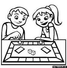 Small Picture Free Online Coloring Games Coloring Ville colouring in games