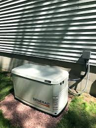 whole house generator price. Wonderful Whole Install Backup Generator Home Installation In Price To  Full Cost Of Installing A Whole House Standby R
