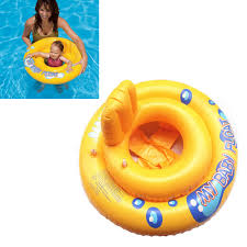 Buy infant pool float and get free shipping on AliExpress.com