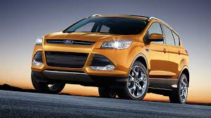 great deals on a used ford escape at sound ford on seattle