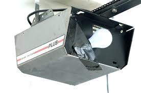 liftmaster garage door opener 1 3 hp. 1 3 Hp Garage Door Opener Delightful  . Liftmaster N