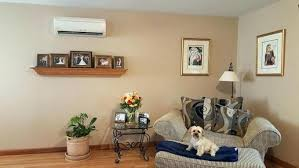 mitsubishi air conditioner cost. How Mitsubishi Ductless Price Air Conditioner Prices Canada Much Do Heating And Cooling Systems Cost System L