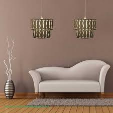 usona lighting. Round Ball Floor Lamps Charmant Lampshade Pendant Lighting Two Layer  Yellow Modern Decoration Usona Lighting