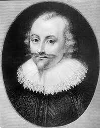 william shakespeare short biography essay william shakespeare william shakespeare · william shakespeare short biography essay