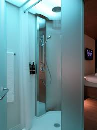 ultra modern showers. Charming Ultra Modern Showers Images Ideas T