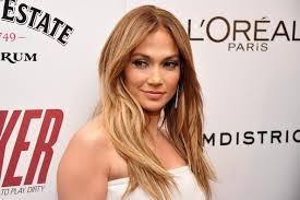 صور جنيفر لوبيز 2013 Jennifer Lopez Parker Premiere Pals