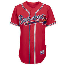Atlanta Braves Braves Braves Atlanta Jersey Baseball Atlanta Jersey Baseball bfcbfdbcbdbfdef|Chargers To Visit Patriots With A Determination Of Bringing Home Another Victory