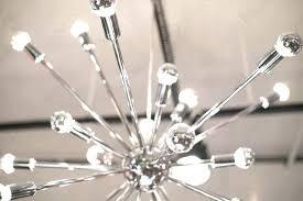 mexican star lighting star chandelier star chandelier star chandelier sputnik spark star hanging chandelier designer reion mexican star