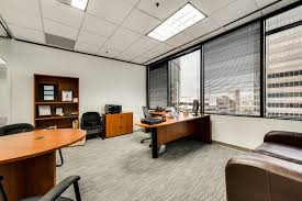 design office space online. Cozy Watch Office Space Online 6462 New Dallas Fice For Line Performance Marketing Elegant Design