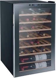 <b>Винный шкаф GASTRORAG JC-128</b> - купить онлайн!