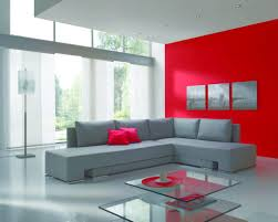 Red And Gray Living Room Red And Grey Living Room Ideas Best Living Room 2017