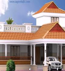 Small Picture Bedroom House Plans House Floor Plans House Plans Design House