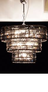 hollywood lighting fixtures. \ Hollywood Lighting Fixtures R