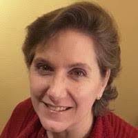 Roxanne Pratt, PMP - Project Lead IT Compliance & Security ...