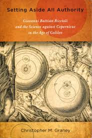 science contra copernicus the renaissance mathematicus graney001