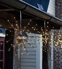 stunning outdoor chandelier lighting wind weather outdoor chandelier reviews wayfair
