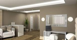 interior painting ideasDownload House Painting Ideas Interior  slucasdesignscom