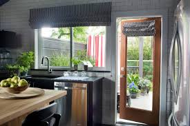 sink windows window love:  uo kitchen interior sink faucet window dishwasher refrigerator hjpgrendhgtvcom