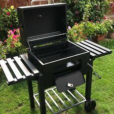 <b>Large Charcoal Bbq</b> for sale   eBay