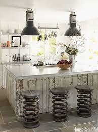 Kitchen For A Small Kitchen Creative Kitchens Unique Kitchen Designs