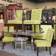 furniture stores in frisco tx. Photo Of Furniture Buy Consignment Frisco TX United States For Stores In Tx