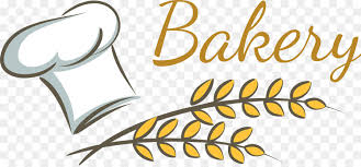 Bakery Chef Bread Icon Bread And Wheat Png Download 1994922