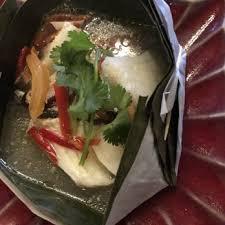 photo of shiok singapore kitchen menlo park ca united states seab steamed