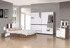 Luxury Master Bedroom Furniture Ideas