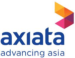 Axiata Group Berhad Advancing Asia