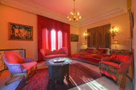 arabic bedroom design. Stunning Arabic Bedroom Design Imag.
