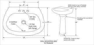 84 creative breathtaking kitchen sinks vessel sink drain pipe size specialty pewter fireclay countertops flooring backsplash islands triple bowl plumbing