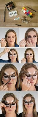 makeuptutorial6 source and tutorial
