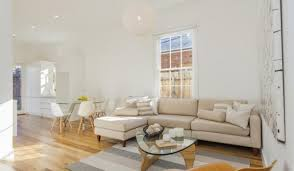 living edge furniture rental. Contact Living Edge Furniture Rental To Find Out How We Can Assist You.