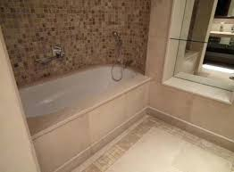 cost to replace bath tub bathtub replacement cost attractive simple in to replace bathroom taps inside