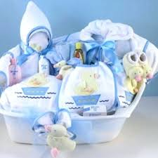 medium size of 15 creative diaper cake ideas wrap baby bathtub shower gift baby shower tub