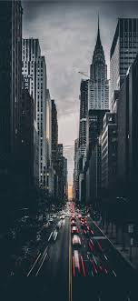 New York Wallpapers on WallpaperDog