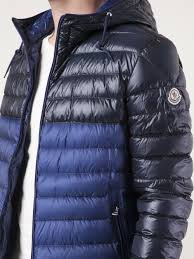 Moncler jacket mens blue,moncler coat sale,moncler polos,world-wide renown