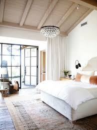 insider bedroom rug ideas master area magnificent home