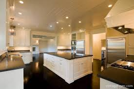 Beautiful White Kitchen Designs Style Cool Decorating Design