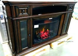 electric fireplaces clearance elegant tv stands with fireplace corner within 6 stand
