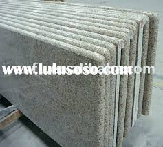 precut granite slabs prefab granite slabs 2 prefab granite slab size prefab granite countertops sacramento ca