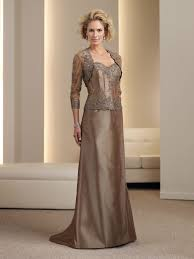 Mother Of Groom Hairstyles Tips Choosing A Mother Of The Bride Dress Shinedressescom