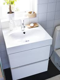 ikea vanity sink unit new on ideas furniture astonishing bathroom faucets using integrated basin top with stainless steel tap hole stopper and wooden soap