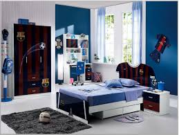 Kids Bedroom Wall Colors Color Moods For Rooms Cheap Bedside Tables Modern Living Room