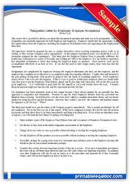 employee letter employee letter 183