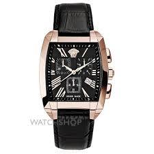 versace men watches best watchess 2017 men s versace character chronograph watch wlc80d009s008