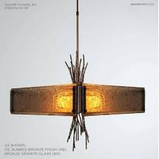 best way to clean a chandelier luxury best way to clean crystal chandelier fresh ironwood square