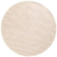 6 ft round rug. 6 Ft Round Area Rugs Excellent Oriental Rug On Cheap And Lovely Ideas Intended For Modern Foot Octagon W